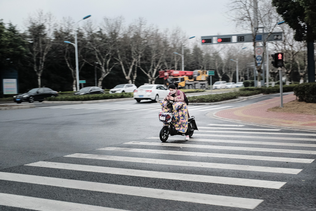 MiA_short-stop-in-china_20180316_2880