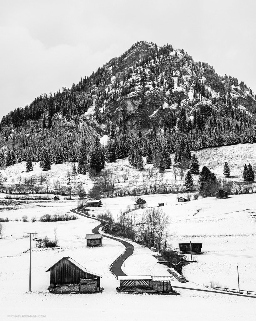 MiA_snow-in-the-mountains_20180204_2515