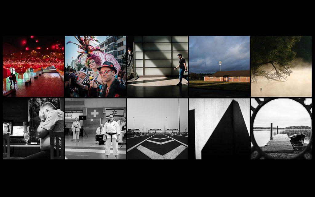 2018 top ten photographs by Michael Assmann