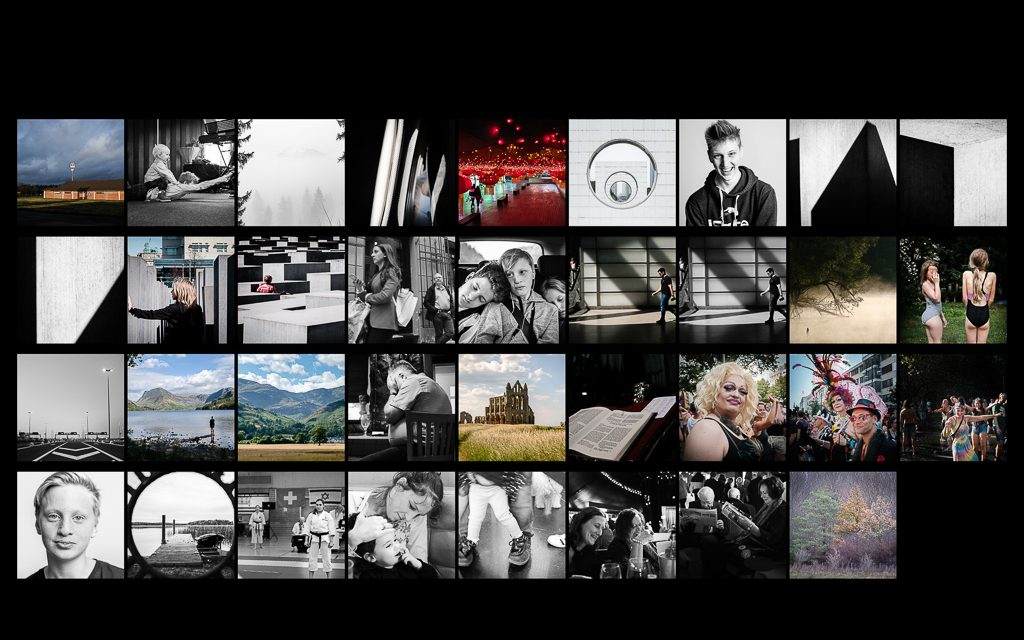 candidates for 2018 top ten photographs by Michael Assmann